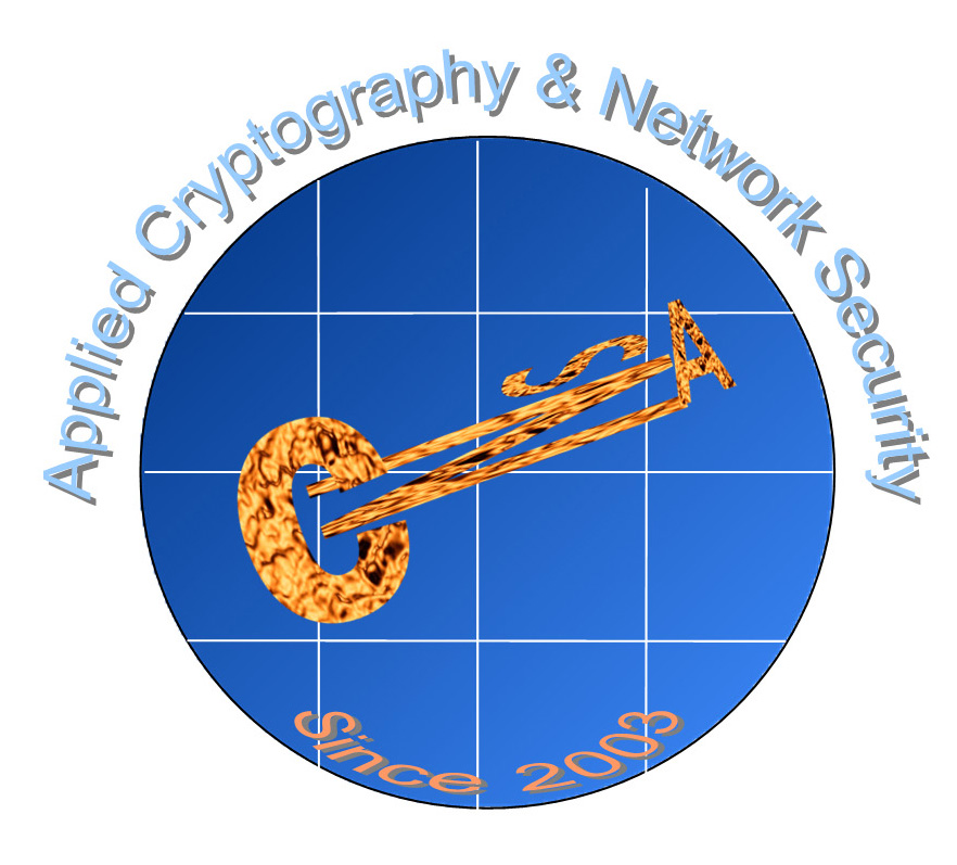 cryptography research white paper Security, privacy, and cryptography building trust in the hardware, software, networks, and services that billions of people use every day for communication, commerce, and storage.